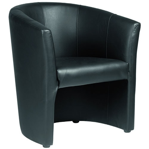 besuchersessel wartezimmer sessel wartezimmereinrichtung arztbedarf und praxisbedarf. Black Bedroom Furniture Sets. Home Design Ideas
